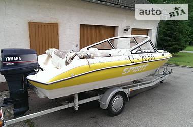 Sport 500 1991 в Миколаєві