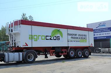 STAS SA 336K 2002 в Львове