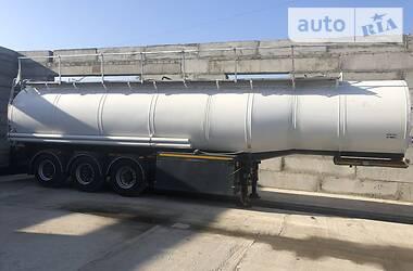Stokota 3NC38 2000 в Кременчуге