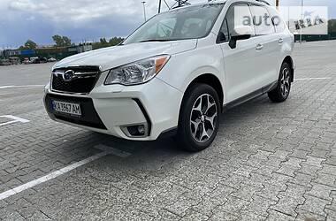 Subaru Forester 2015 в Киеве