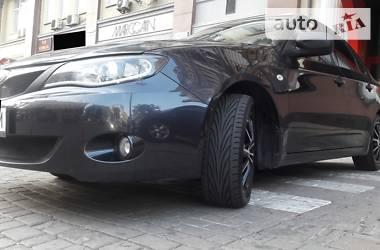 Subaru Impreza 2009 в Киеве