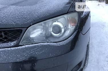 Subaru Impreza 2005 в Нетешине