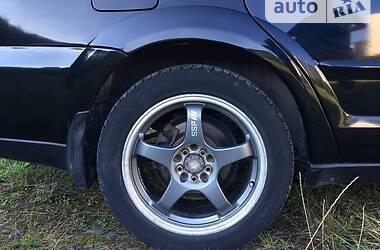 Универсал Subaru Legacy Outback 2005 в Львове