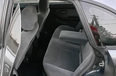 Седан Subaru Legacy 2000 в Днепре