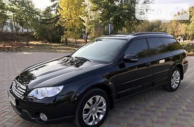 Subaru Outback 2006 в Харькове