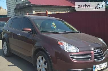 Subaru Tribeca 2006 в Сумах