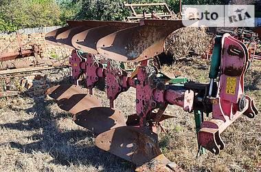 Плуг оборотный Sukov Arco Agro 2015 в Сумах