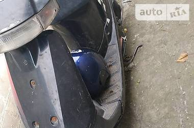 Suzuki AF 2006 в Днепре