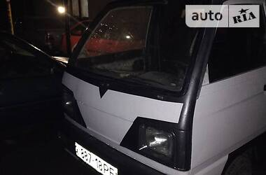 Suzuki Carry 1989 в Хусте