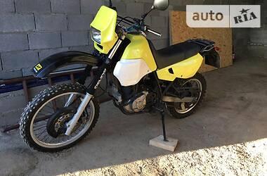 Suzuki DR 650 1994 в Виннице