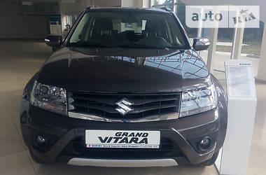 Suzuki Grand Vitara 2018 в Херсоне