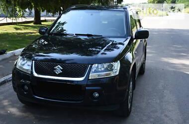Suzuki Grand Vitara 2006 в Сумах