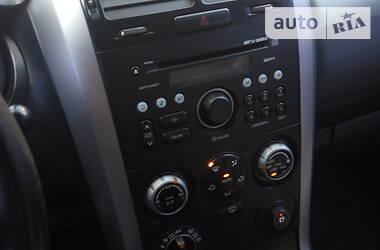 Внедорожник / Кроссовер Suzuki Grand Vitara 2007 в Кропивницком