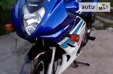 Suzuki GS 2005 в Днепре