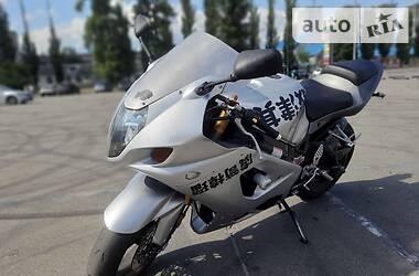 Спортбайк Suzuki GSX R 1000 2004 в Киеве