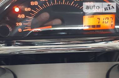 Suzuki Intruder 2010 в Донецке