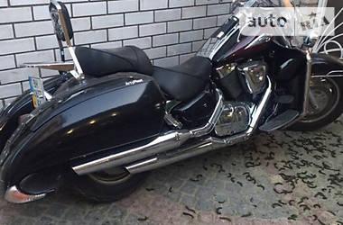 Suzuki Intruder 2000 в Одессе
