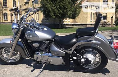 Мотоцикл Классик Suzuki Intruder 2004 в Киеве