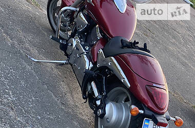 Suzuki Intruder 2009 в Северодонецке