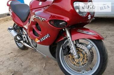 Suzuki Katana 1999 в Ямполе