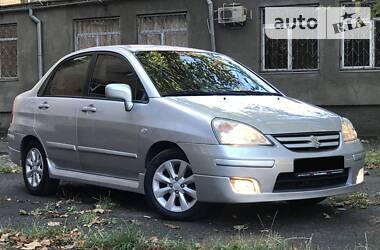 Suzuki Liana 2005 в Одессе