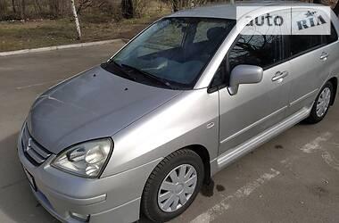 Универсал Suzuki Liana 2004 в Запорожье