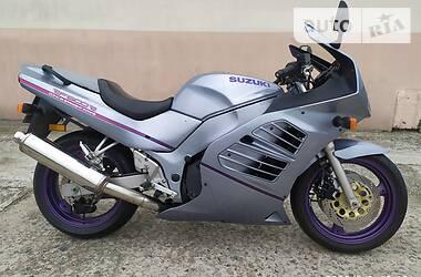 Suzuki RF 600R 1997 в Шостке