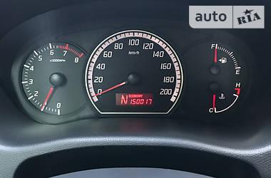Suzuki Swift 2007 в Днепре