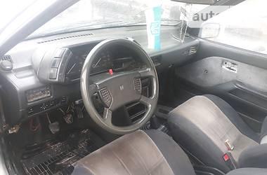 Suzuki Swift 1989 в Каменец-Подольском