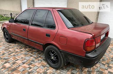 Suzuki Swift 1994 в Одессе