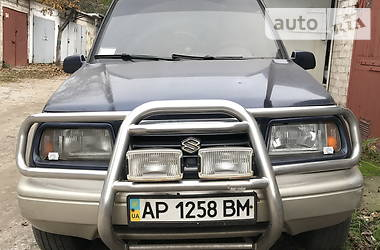 Suzuki Vitara 1995 в Запорожье