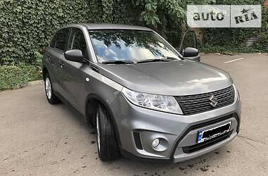 Suzuki Vitara 2018 в Днепре