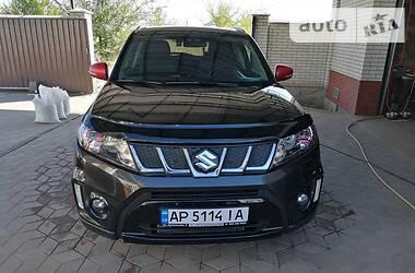 Suzuki Vitara 2017 в Запорожье
