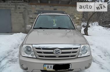 Suzuki XL7 2003 в Харькове