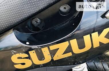 Suzuki ZZ Inch Up Sport 2005 в Николаеве