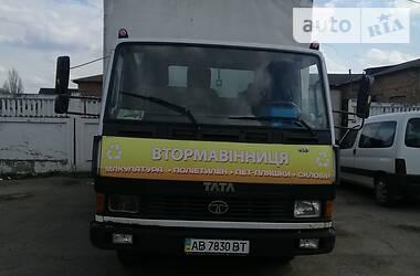 TATA 815 2011 в Виннице