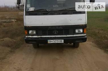 TATA LPT 613 2005 в Белгороде-Днестровском