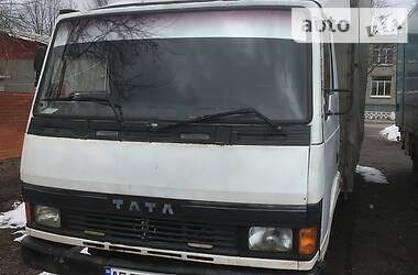 TATA LPT 613 2006 в Днепре