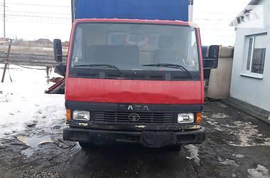 TATA LPT 613 2006 в Черкассах
