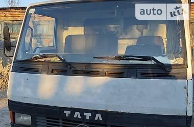 TATA LPT 613 2005 в Лозовой
