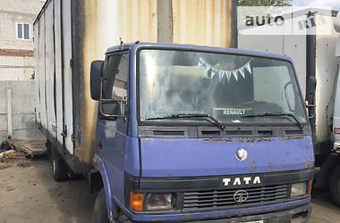 Фургон TATA LPT 613 2006 в Харкові