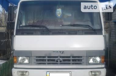 TATA T 713 2012 в Луганске