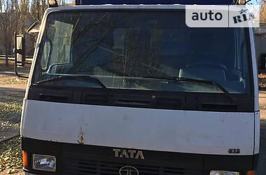 TATA T 713 2010 в Днепре
