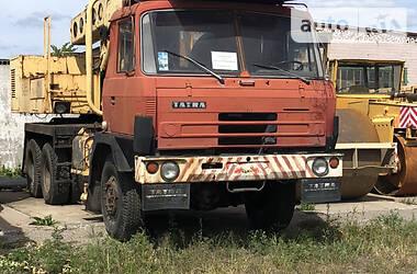 Tatra UDS 1988 в Вінниці