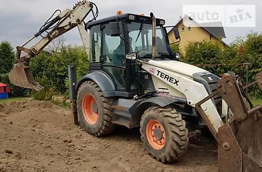 Terex 820 2006 в Горохове