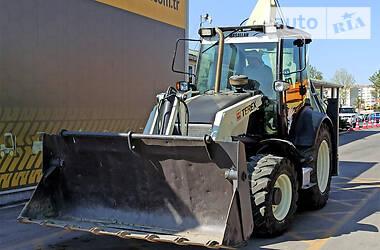 Terex 860 2011 в Виннице