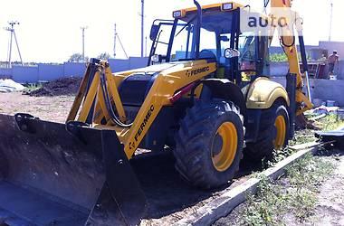Terex 960 2006 в Хмельницком