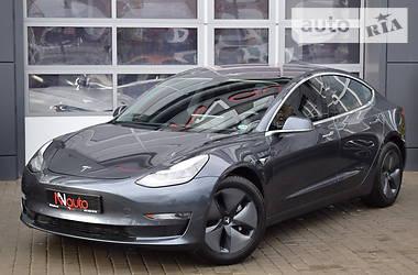 Tesla Model 3 2019 в Одессе