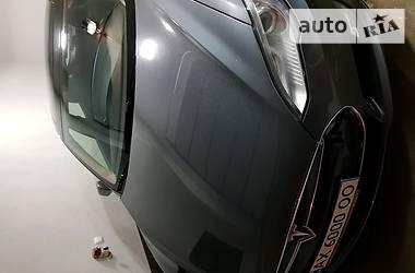 Tesla Model S s85 2013