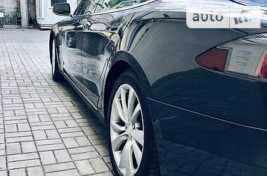 Tesla Model S 2015 в Днепре